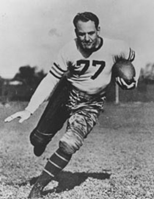 Redgrange_display_image