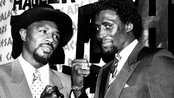 Hagler-hearns_display_image