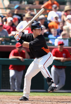 The Giants are counting on Buster Posey to stay healthy.