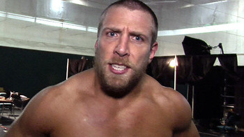 Danielbryan_2_display_image
