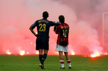 Derbydellamadonnina_display_image
