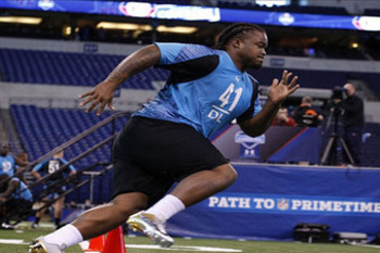 Dontari-poe-combine2_display_image_display_image