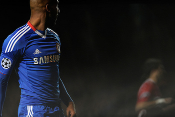174147_chelsea-anelka_display_image