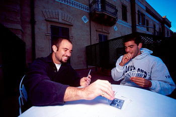 Agassi-sampras-blog_display_image