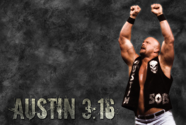 Stone-cold-steve-austin-wwe-536739_1024_768_crop_650x440