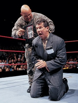 Steve_austin_0039_display_image