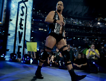 Wrestlemania-17_display_image