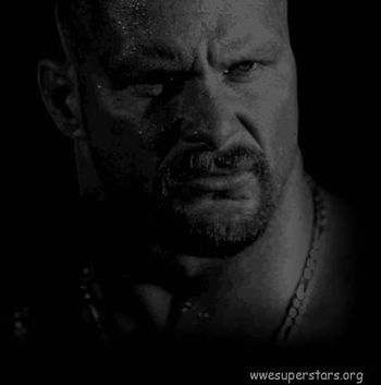 Stone-cold-steve-austin-006_display_image