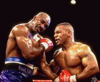 Miketyson-evanderholyfield_display_image