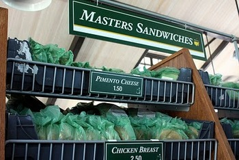 Mastersfood_display_image
