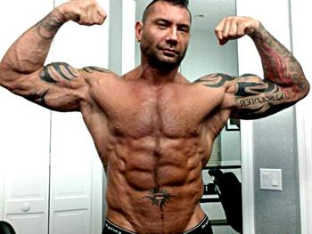 Batista-jacked1_display_image