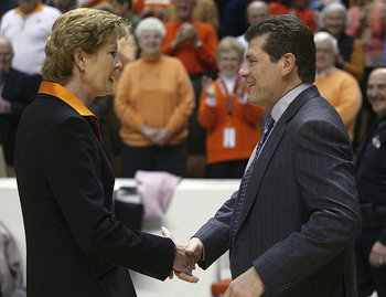 Summitt-auriemmajpg-15910d696253f6ea_display_image