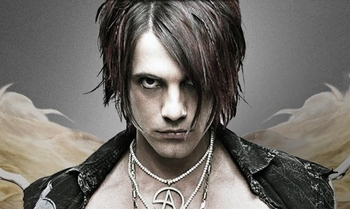 Crissangel_display_image