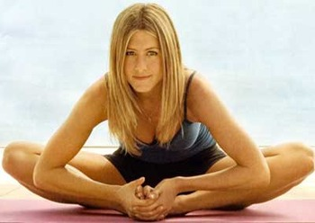 Jennifer-aniston-workout_display_image
