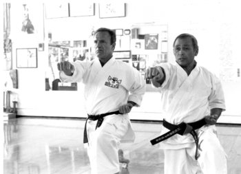 Jamescaankarate_display_image