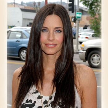 Courtney-cox_display_image