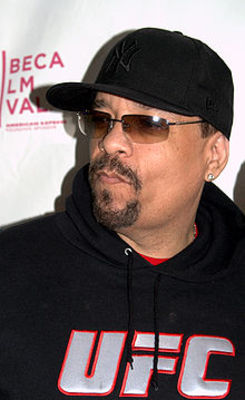 Ice-t_display_image