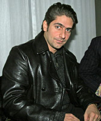 Michaelimperioli_display_image