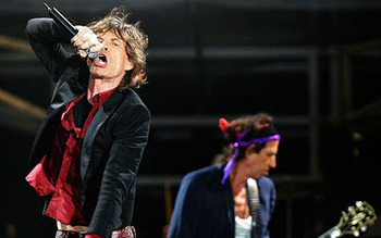 Mick-jagger_display_image