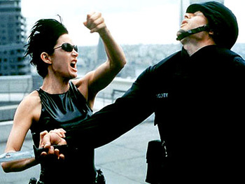 Carrieannemoss_display_image