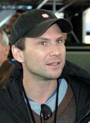 Christian_slater_display_image