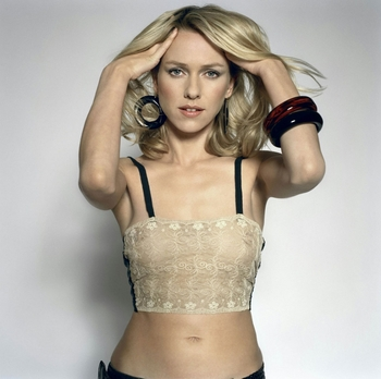 Naomiwatts_display_image