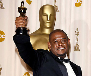 Forrest-whitaker_display_image
