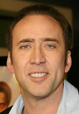 Niccage_display_image