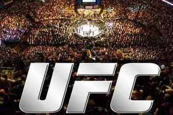 Ufc-logo-mma_original_display_image