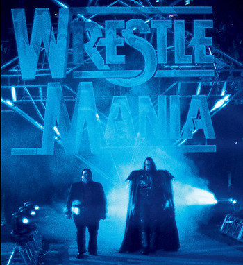 Wrestlemania-15_display_image