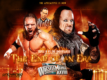 Wwewrestlemania28wallpapers_triplehvstheundertakerhiac_800_display_image