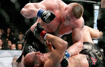 Mma_e_lesnar4_580_display_image