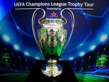 Uefacup_display_image