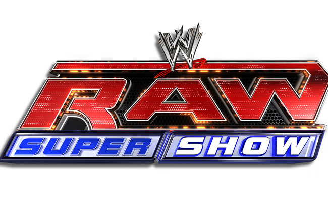 Raw_supershow_logo1_crop_650x440