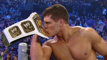 Codyrhodes2_display_image