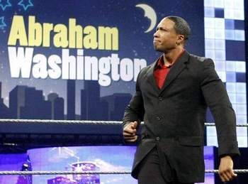 Abrahamwashington_display_image
