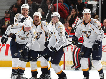 Nashville-predators_display_image