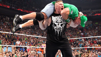 Brock-cena-raw_display_image