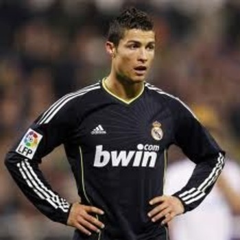 Cristianoronaldo1_original_display_image