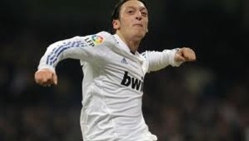 Mesutozil_original_display_image