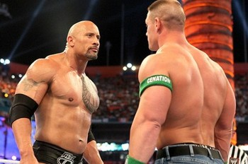 http://1063thebuzz.com/what-wwe-did-right-and-wrong-with-wrestlemania-xxviii-2/