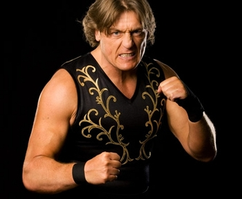 William-regal-wwe-superstar-14_display_image
