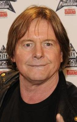 Roddy-piper5_0_display_image