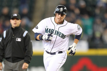 Justinsmoak_display_image