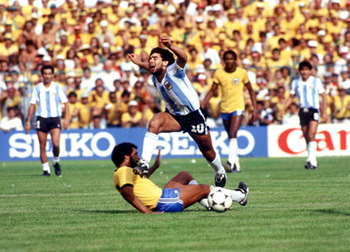 Maradona4_display_image