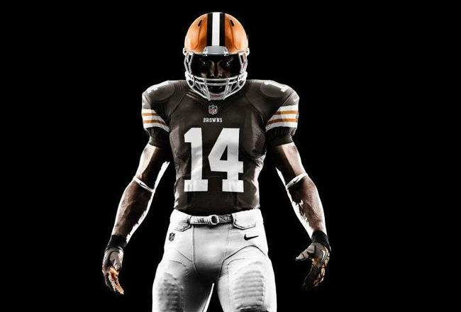 Browns_original_crop_650x440