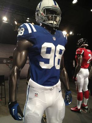 Colts_display_image