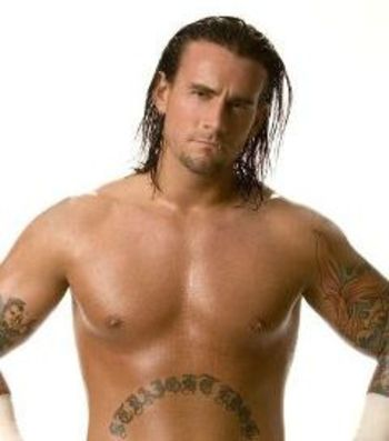 Cmpunk3_original_display_image