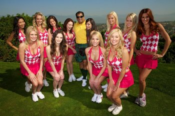 Playboygolfajay_display_image