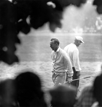 Palmer_nicklaus_1962_first_tee_t620_display_image